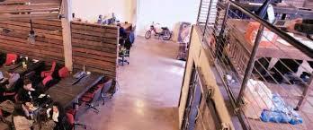 the common desk deep ellum common desk deep ellum in dallas tx 2919 commerce st dallas