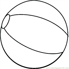 articles basketball coloring pages tag basketball color