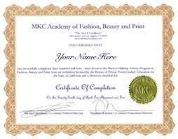 Makeup Artist Classes Nyc Makeup Artist Certification New York Mugeek Vidalondon