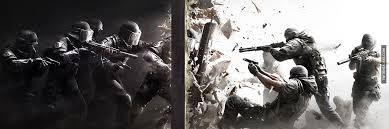 siege dia rainbow six siege 2015 header cover twitrheaders