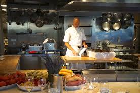 kitchen chef chef kitchen props and equipment color texture etc la