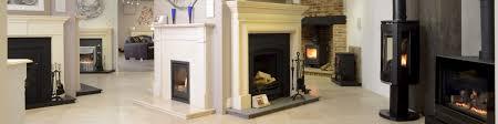 fireplaces granite worktops memorials ivett u0026 reed