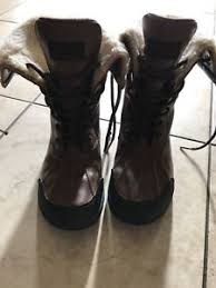 ugg boots sale in toronto ugg boots kijiji in toronto gta buy sell save with