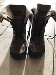 ugg boots sale toronto ugg boots kijiji in toronto gta buy sell save with