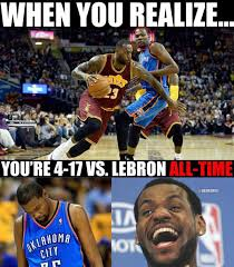 Kevin Durant Memes - top 10 cleveland cavaliers memes of 2015 16 season page 8 of 10