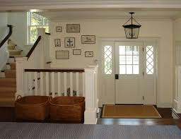 Entry Foyer 816 Best Foyer Images On Pinterest Stairs Front Entry And Homes