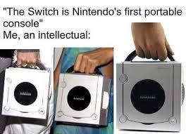 Gaming Memes - gaming memes home facebook