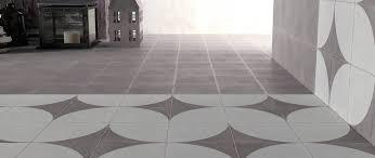 decor tiles and floors tiles decor tile and floor tile and floor decor houston tile and