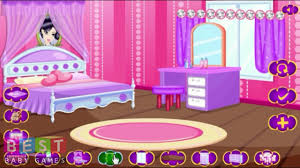 fairytale episode game for kids baby room decoration video
