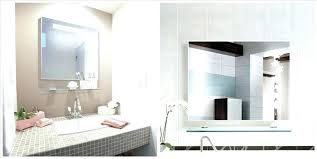 Beveled Bathroom Vanity Mirror Beveled Bathroom Vanity Mirror Bathroom Mirrors Beveled Bathroom