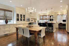 Kitchen Design San Antonio Trusted Kitchen Remodelers In San Antonio Dreammaker Bath