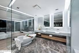 schlafzimmer mit bad baddesign und schlafzimmer vereint geht das tipps wie es geht