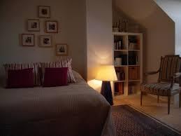 notre chambre 2 photos casamia
