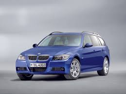 bmw 3 series touring e91 specs 2005 2006 2007 2008