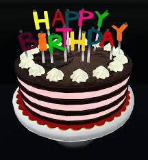 Happy Birthday Cake Meme - happy birthday cake for men birthday cakes for happy birthday images