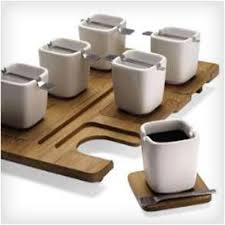cool espresso cups coolest espresso cups impremedia net