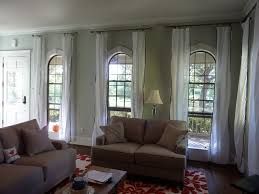 living room curtains ideas for beauty and comfort michalski design