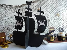 pirates halloween decorations bedroom pirate decorations miniature pirate ship nets on the walls