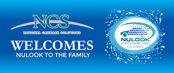 Nu Look Home Design Careers Nulook Car Care Inc Car Wash Equipment U0026 Supplies Distributor