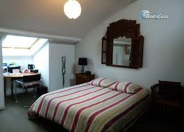 chambre chez l habitant chambre chez l habitant à biarritz à partir de 60 chez jean serge
