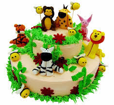 online cake ordering order online cake to impress your loved one on their birthday