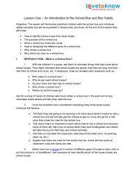 sample safety plan preliminary health u0026 safety plan sample pdf