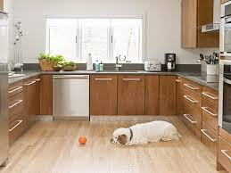 cost for kitchen cabinets low cost kitchen cabinets makeover kitchentoday