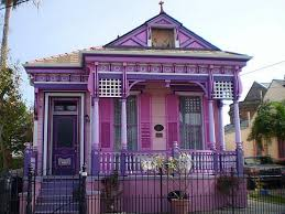 Popular Exterior Paint Colors by Exterior House Paint Color Ideas 2013