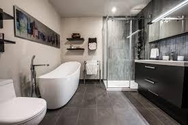 Popular Bathroom Designs Bathroom Beautiful Bathroom Design Ideas 2018 Plan N With