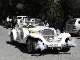 location limousine mariage louer une voiture ancienne pour votre mariage