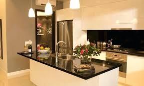 ilot cuisine prix ilot cuisine prix ilot cuisine ikea prix 72 lyon 03430620 monde