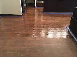 Laminate Floor Sealer Topical Sealer For Porcelain Tiles