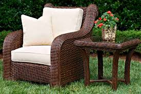 Chicago Wicker Patio Furniture - klaussner home furnishings to launch klaussner outdoor at chicago