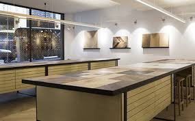 wood flooring showrooms in