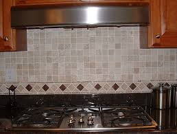 kitchen backsplash tiles toronto cheap backsplash tile home tiles