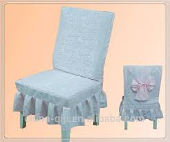 disposable folding chair covers disposable folding chair covers disposable folding chair covers