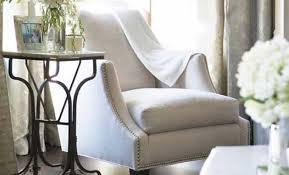 Home Decor Santa Barbara Santa Barbara Design Center Sofas And Quality Home Furnishings