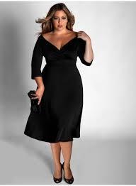 plus size evening cocktail dresses kzdress