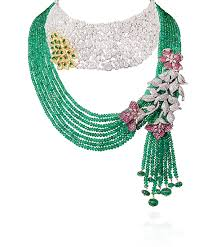 jewellery designers 10 top indian jewellery designers create this collection vogue