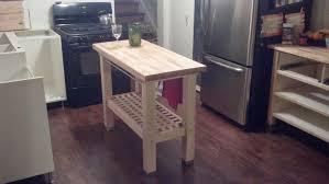 ikea groland kitchen island ikea groland kitchen island small kitchen cart ikea kitchen island