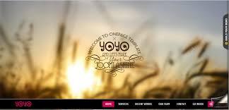 20 best onepage joomla templates 2014 joomlavision