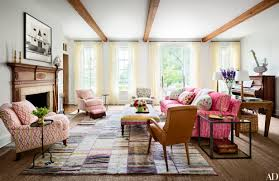 Livingroom Paint Colors by Interior Paint Ideas Colors U0026 Trends Architectural Digest
