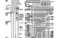 prodigy p2 wiring diagram prodigy brake controller wiring harness