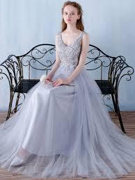grey dresses 2017 sale up to 60 off metisu