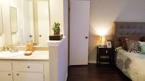 Average One Bedroom Apartment Size Average Rent In Houston U0026 Rent Prices By Neighborhood Rentcafé