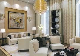 mukesh ambani home interior www foreverflowersmd us besar foreverflowersmd 15