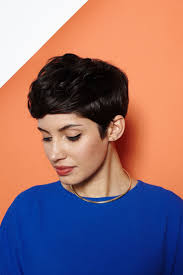 41 best short cuts for strong hair images on pinterest