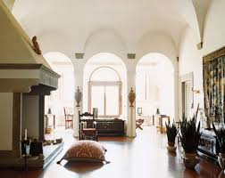 italian home interior design italian country home amp tuscan
