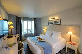 chambres d hotes trouville soleil vacances hôtel trouville voir les tarifs et 1 717 avis