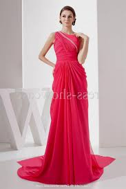 macy s dresses for wedding guests macys wedding guest dresses 73 with macys wedding guest dresses